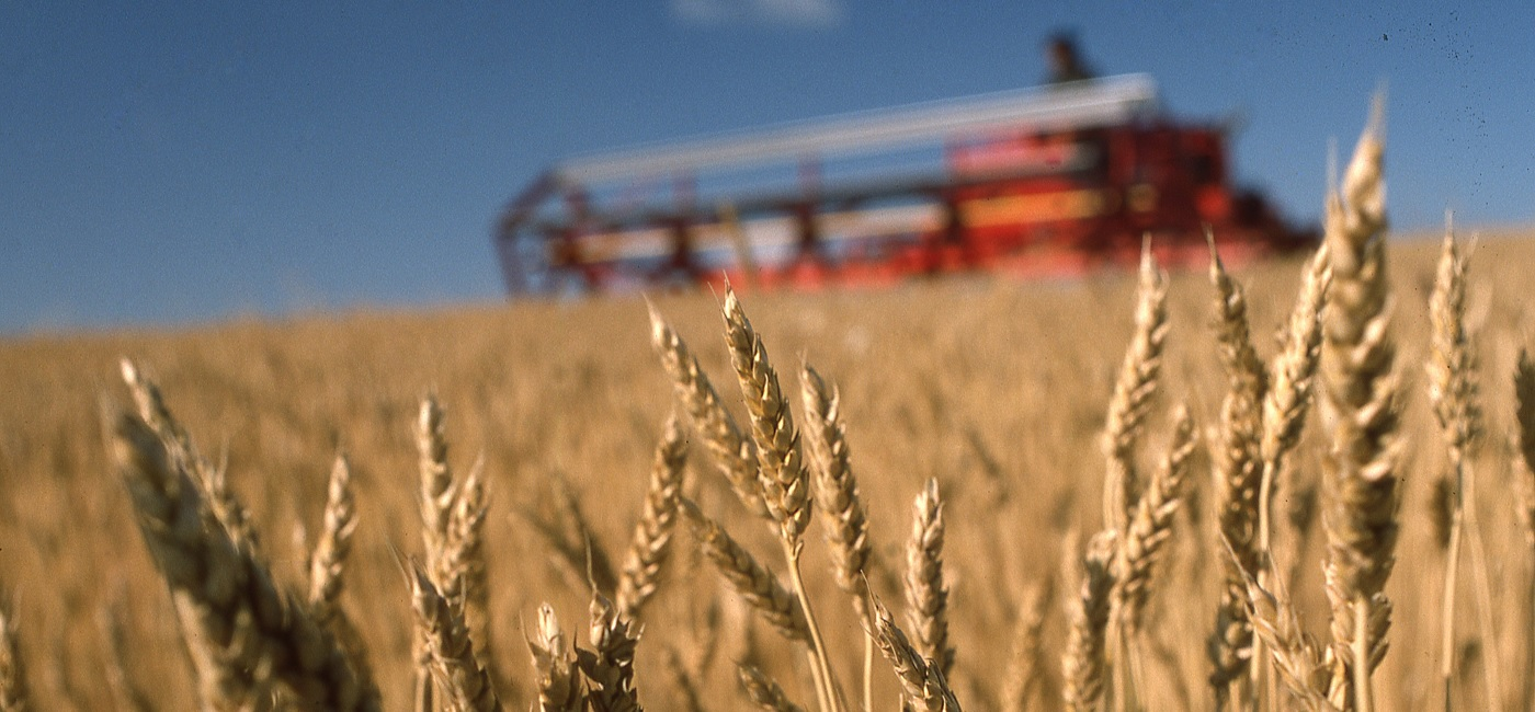 Enbridge's economic impact on North Dakota - Enbridge Inc