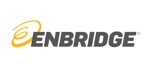 Image result for enbridge logo